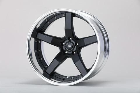 「verz wheel 03」の画像検索結果